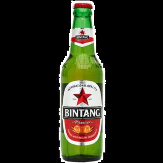 Bintang Beer 330ml
