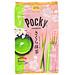 Pocky Sakura Matcha 9 packs Glico Japan