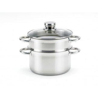 Steamer Dann-Cuisiner Ø 22 cm