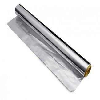 Aluminium Folie 9 meter
