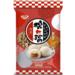 marshmallow daifuku mochi peanut 120g Royal Family