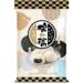 marshmallow daifuku sesame mochi 120g royal family