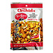 Party Mix Japanese Rice Crackers 85g Orchids