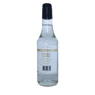 Amandel Essence 500ml Singh Taste maker