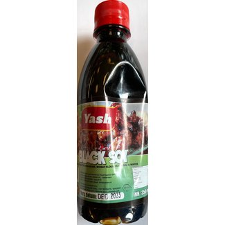 Black Soy 350ml Yash
