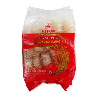 Vifon Dried Rice Noodle 3mm - 400gr