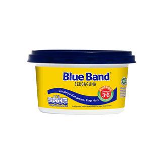 blue band Serbaguna 250g