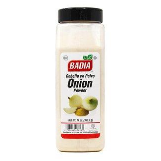 Badia Onion Powder 18oz - 510.2g