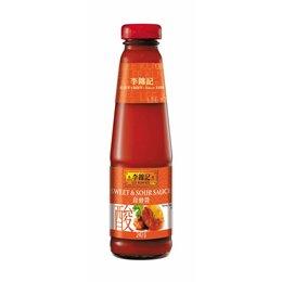 Lee Kum Kee Sweet & Sour Sauce 240g