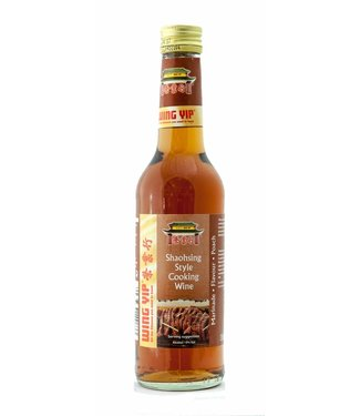 Chinese Cooking Wine 350 ml