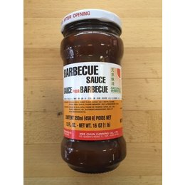 Mee Chun Barbecue Sauce 350ml