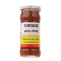 Mee Chun Plum Sauce 350ml(450g)