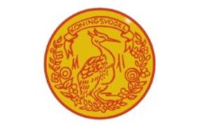 Koningsvogel