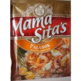 Mama Sita's Mama Sita's Palabok