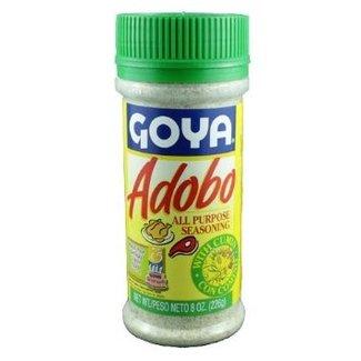 Goya Goya Adobo All Purpose Seasoning With Cumin (467g)