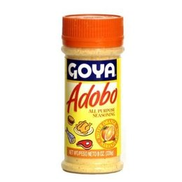 Goya Goya Adobo All Purpose Seasoning Bitter Orange (226g)