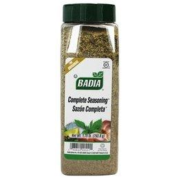 Badia Badia Complete Seasoning (793,8g)