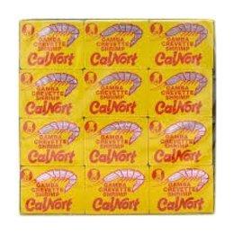 CalNort CalNort Shrimp Bouillon