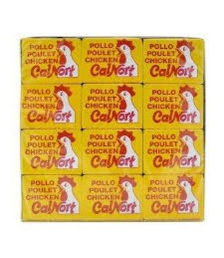 CalNort CalNort Chicken Bouillon