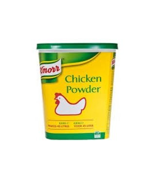 Knorr Knorr Chicken Powder 900g