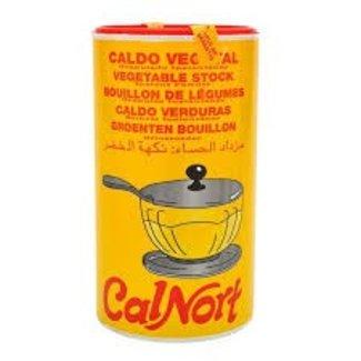 CalNort CalNort Vegetable Bouillon 1kg