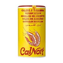 CalNort CalNort Shrimp Bouillon 1kg