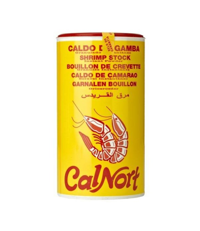 CalNort CalNort Shrimp Broth 1kg