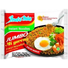Indomie Indomie Jumbo Mi Goreng