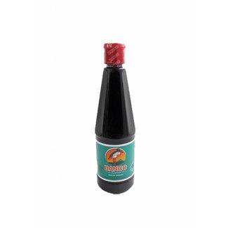 Bango Ketjap Manis Soy Sauce 275ml