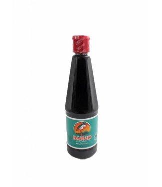 Bango Bango Soy Sauce 275ml