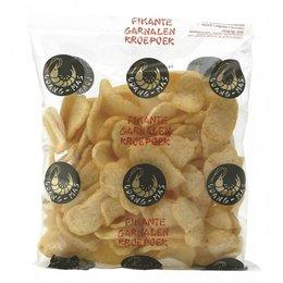 Udang-Mas Spicy Prawn Crackers