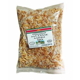 Javanese Saoto Mix 400g