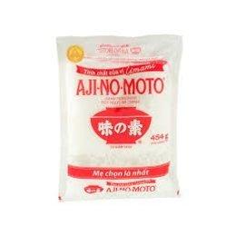 Ajinomoto Flavour Enhancer 454g