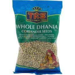 TRS TRS Coriander seed 100gr