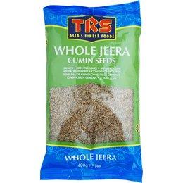 TRS Whole jeera cumin seeds
