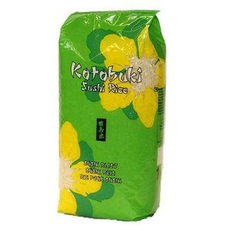Kotobuki Sushi Rice 1kg