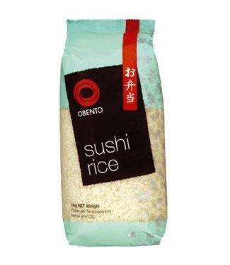 Obento Sushi Rice