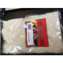 Lucullus Japanese rice 1KG