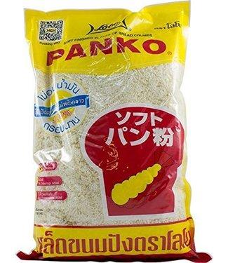 Lobo Panko broodkruimels 1kg