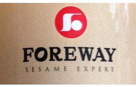 Foreway
