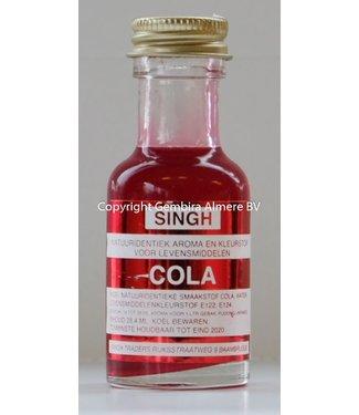 Singh Singh cola essence 50 ml