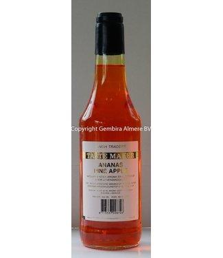 Singh Ananas essence 500 ml