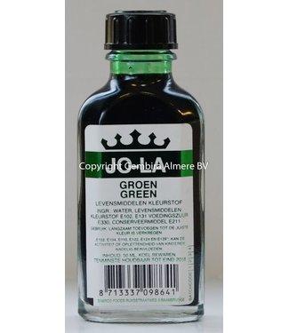 Jola Groen essence 50 ml
