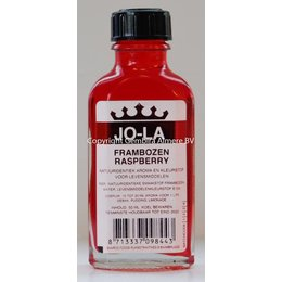 Jola Raspberry essence 50 ml