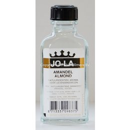 Jola Almond essence 50 ml