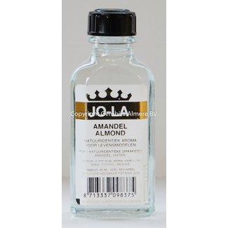 Jola Amandel essence 50 ml