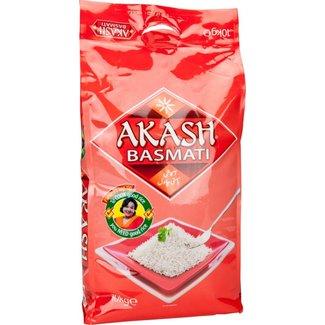 Akash Basmati rice 10 kg