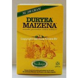 duryea Duryea cornstarch 250g
