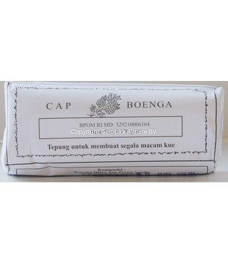Cap boenga Tepung hun kwe 120 g