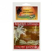 Indonesia Boemboe Nasi Goreng nr. 1 | 100 gram